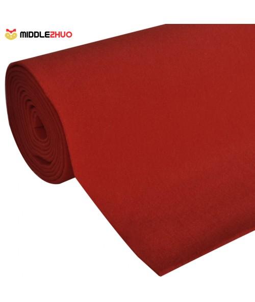 Red Carpet 1 x 10 m