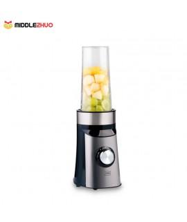 Blender Smoothie To Go 450 ml Drink Cup 1 Liter Jug